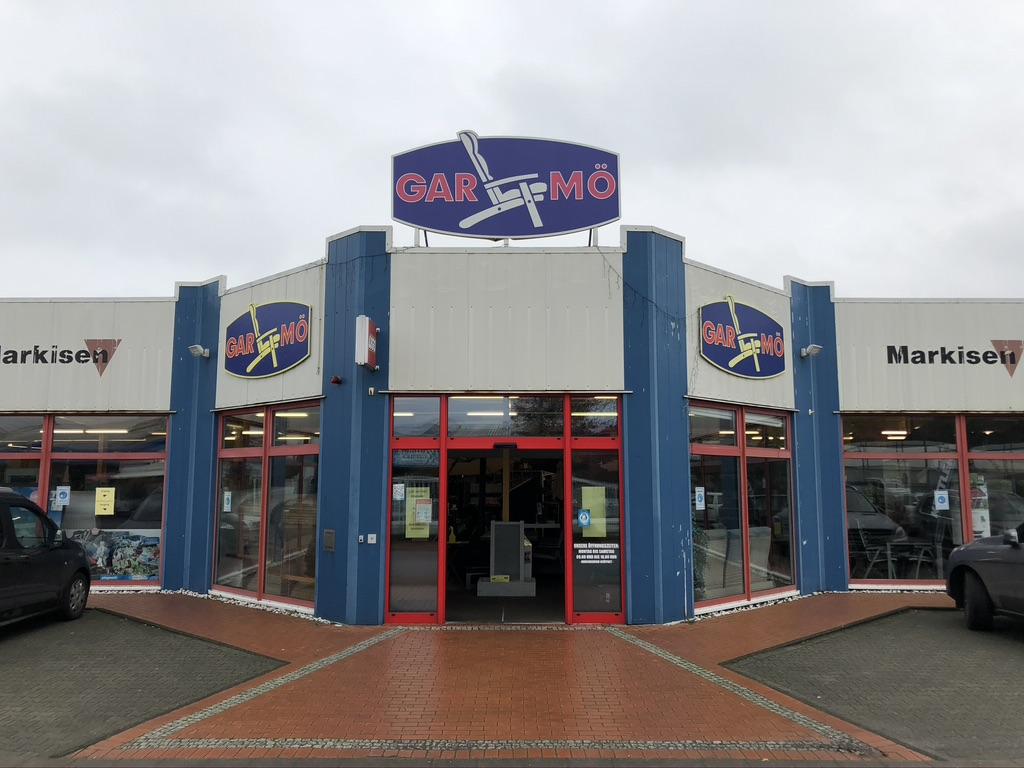 Spielzeugladen Neuenkirchen