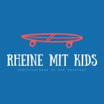 Rheine mit Kids Blog